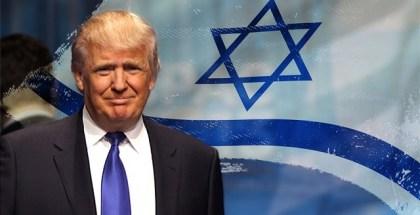 Donald-Trump-Israel-900