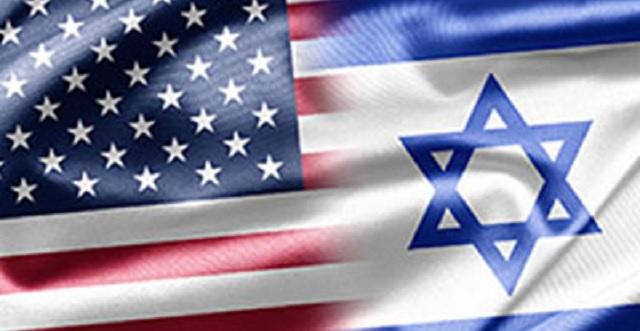 Yael Katz: The Israeli Cultural Connection