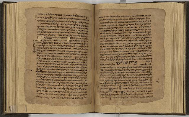 De un 7 a un 13 de mayo en la historia de los sefardíes…