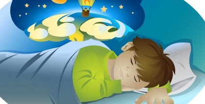 dream-clipart