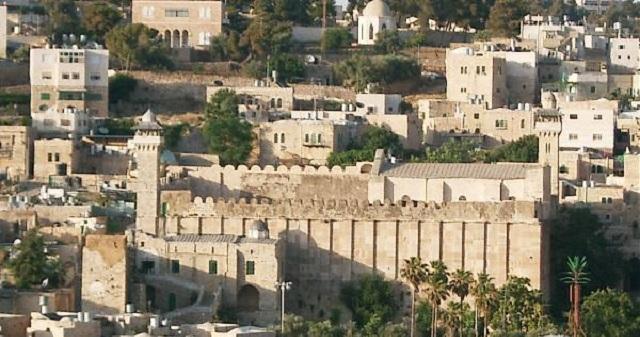 El patrimonio palestino según la Unesco