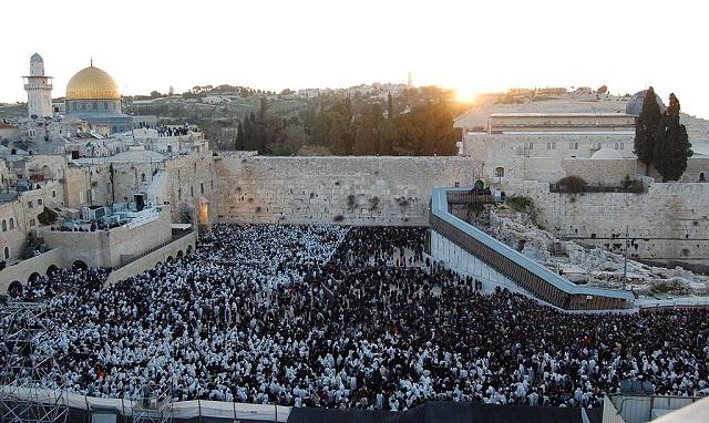 UNESCO: la Biblia y el calefón en el cambalache global, con Jorge Schneidermann