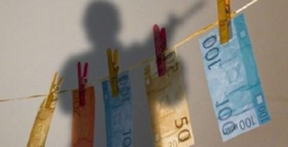 euros terrorismo