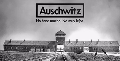 photo-Auschwitz-3