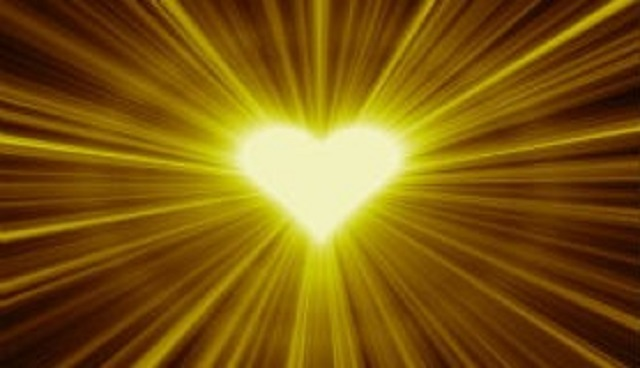 ¿Qué son Neshamá (alma) y Ruáj (espíritu)?