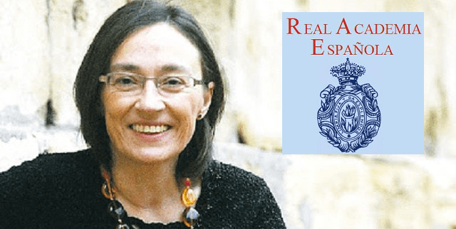Hacia una futura academia del judeoespañol con sede en Israel, con Aldina Quintana