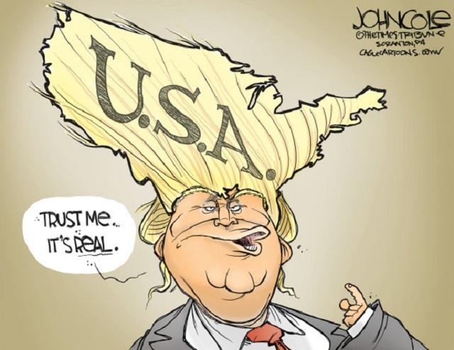 EE.UU. se retira del acuerdo nuclear con Irán: Reacciones mediáticas