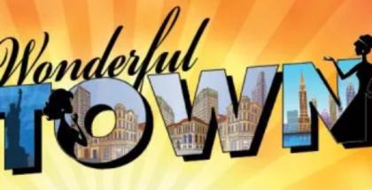 wonderful town1