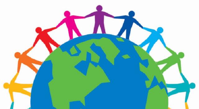 Derechos humanos, en judeoespañol, desde el CIDICSEF de Buenos Aires