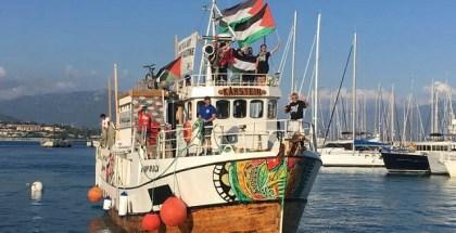 Flotilla-de-Gaza