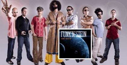 funknstein mission