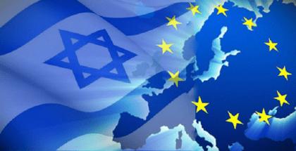 europa israel