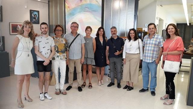 Un retorno a Sefarad y verano en la judería de Jaén, con Rafael Cámara