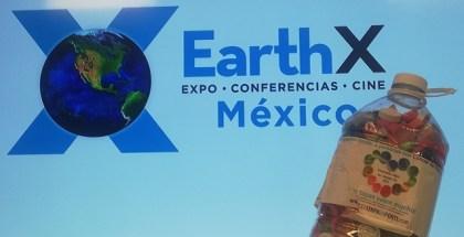earthx mexico