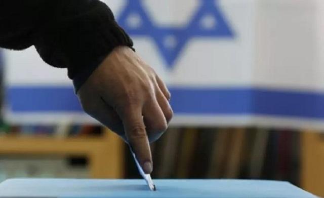 Israel 2019: economía, elecciones, Gaza y el norte