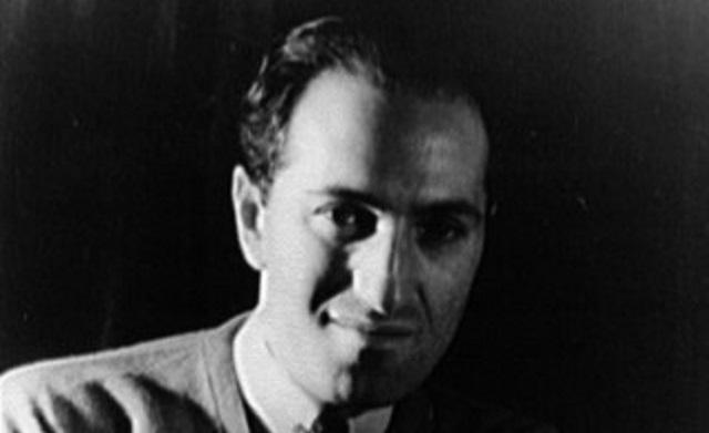 120 años de Gershwin (I): Concierto en fa