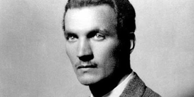 Jan Karski, el testigo ignorado