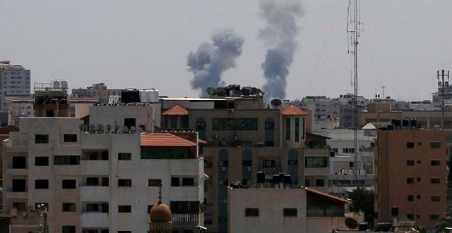 El alto el fuego que indigna a la población del sur de Israel