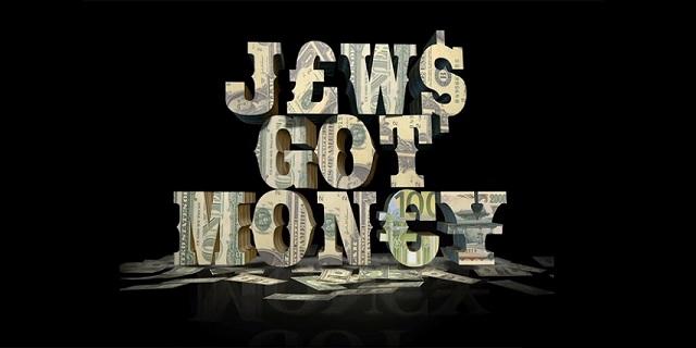 J€W$ GOT MON€Y: A Documentary (Jewish Poverty in New York)
