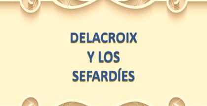 DELACROIX1