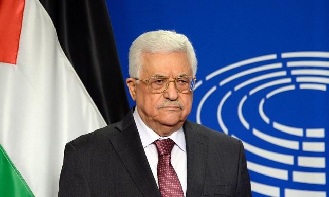La ingenuidad de Europa ante las elecciones palestinas