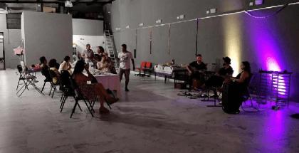 centro baires