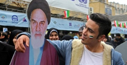 Khomeini40thAnniversary-AFP