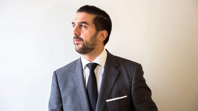 ACOM (1): Oriente Medio, con Juan Hernández (Director)