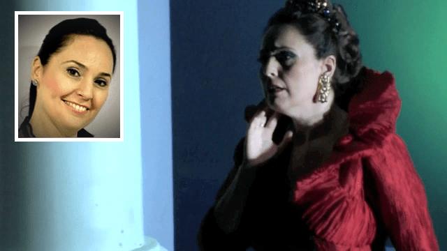 Linet Saul: la prima donna sefardí