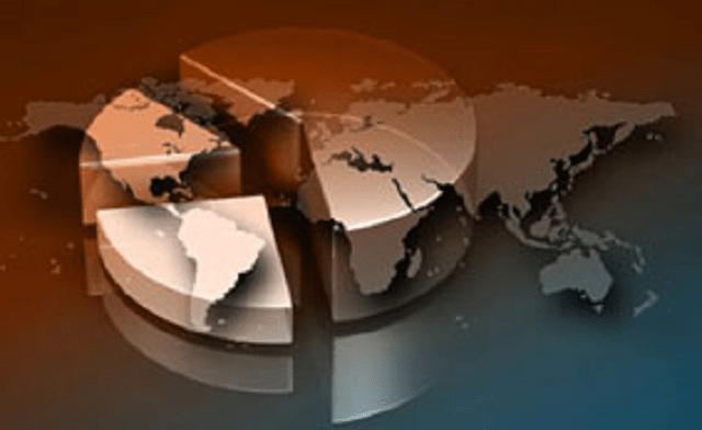 Tiempos de desglobalización, con Jesús Manuel Pérez Triana