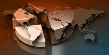 desglobalizacion