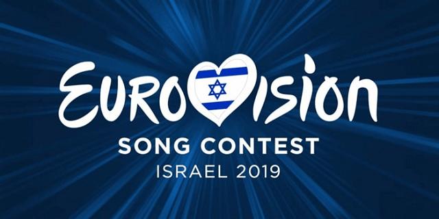 Retour sur les 46 ans de participation d'Israël à l'Eurovision