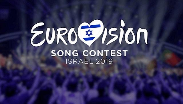 Eurovisión: ¿la cara amable de Israel?
