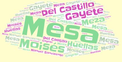 mesa-moises