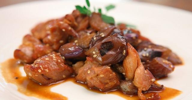Brania: joya de la cocina judía de Túnez