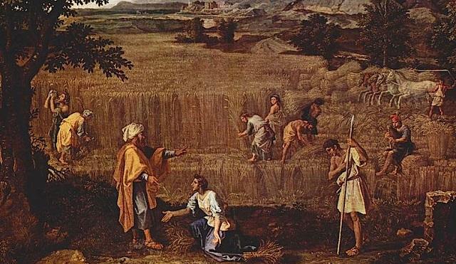 Sincretismos y orígenes antiquísimos de las creencias abrahámicas, con Mauricio Zieleniec