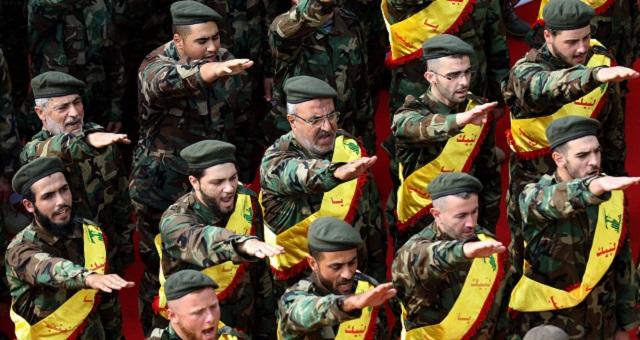 Hezbollá terrorista días antes del 25 aniversario del atentado a la AMIA