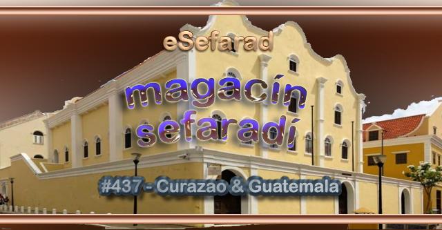Curazao & Guatemala