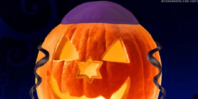 ¿Es Halloween casher?