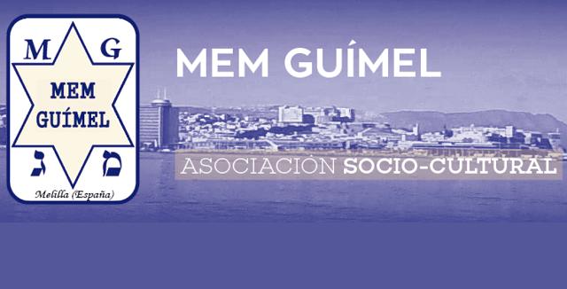 El balance de un año fructífero en Mem Guimel, con Mordejai Guahnich