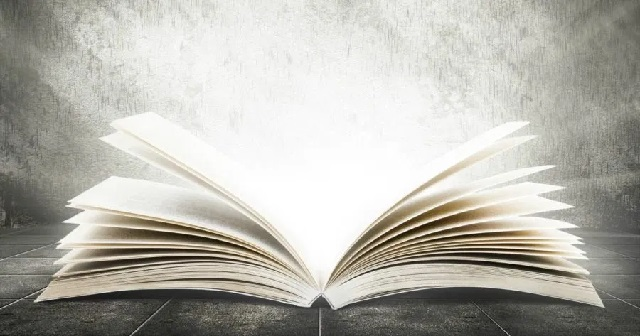 La herencia del estilo narrativo bíblico (y III)