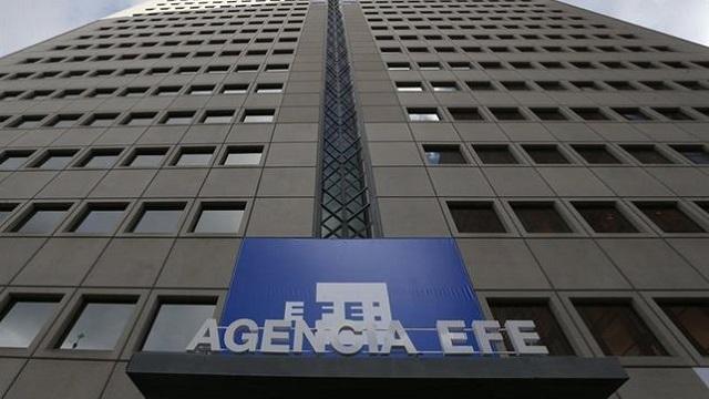 Agencia EFE mejora el tratamiento de sus noticias sobre Israel