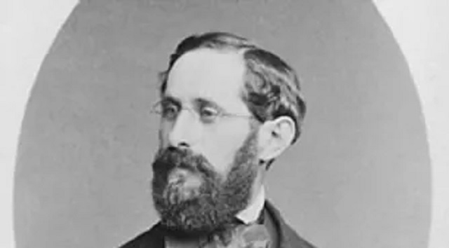El minucioso análisis matemático de H. Eduard Heine