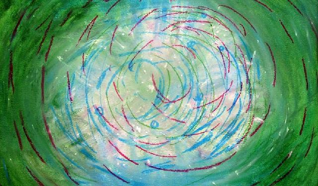 El arte y su efecto transformador, con Jorge Schneidermann