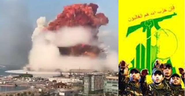 ¿Qué pasa hoy en Líbano?