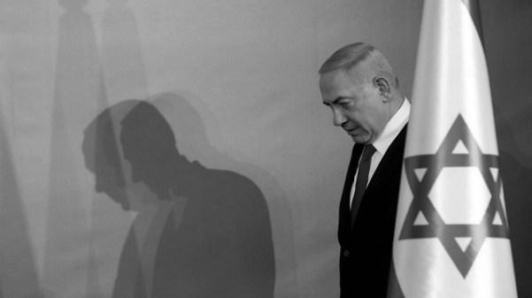 Luces y sombras en el gobierno de Netanyahu, con Darío Teitelbaum