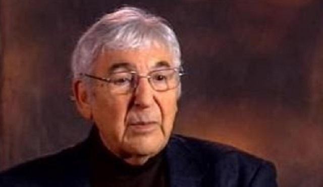 Haim Vidal Sephiha: el valor de vivir