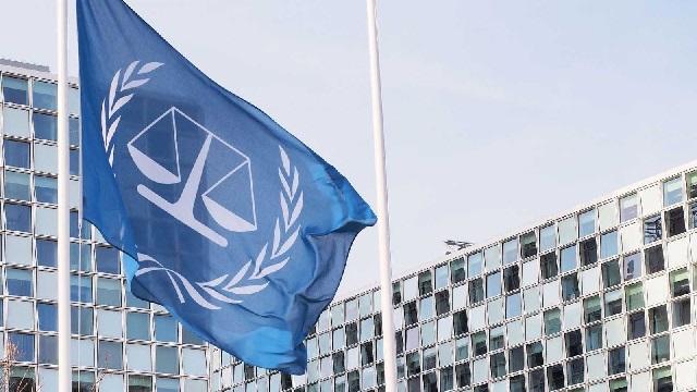 La falacia jurídica de la Corte Penal Internacional, con Juan Antonio Caldés