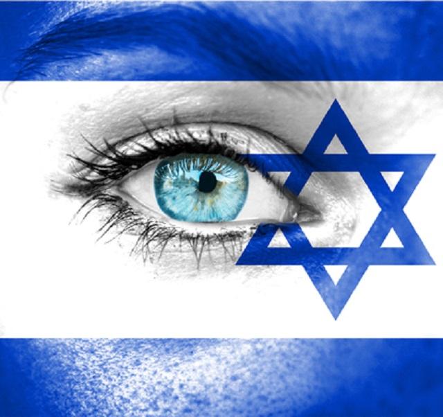 Algunas mujeres judías destacadas