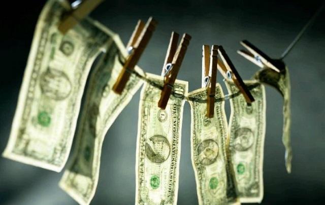 Los fondos para la recuperación de Gaza
